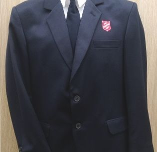 mens-corporate-jacket
