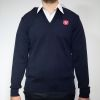 salvation-army-unisex-jumper