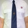 mens-tie-coloured-crest