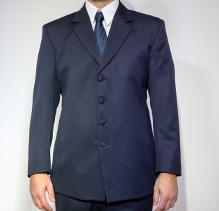 mens-uniform-jacket