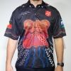mens-reconciliation-polo-shirt