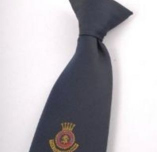 mens-clip-on-tie-coloured-crest