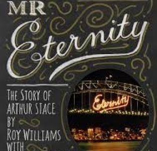 mr-eternity-the-story-of-arthur-stace