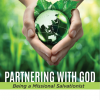 partnering-with-god