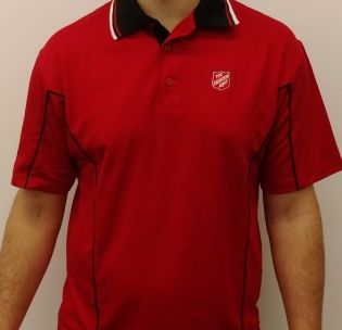 mens-red-polo