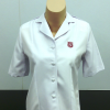 womens-white-uniform-jacket