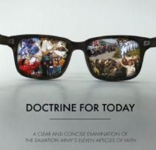 doctrine-for-today