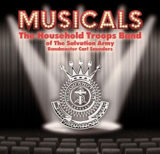 musicals-the-household-troops-band