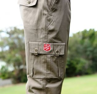 cargo-pants-with-red-shield