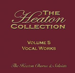 the-heaton-collection-vol-5