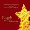sounds-of-christmas-world-of-brass-ensemble